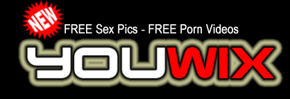 YouWix.com Sexforum - Powered by vBulletin